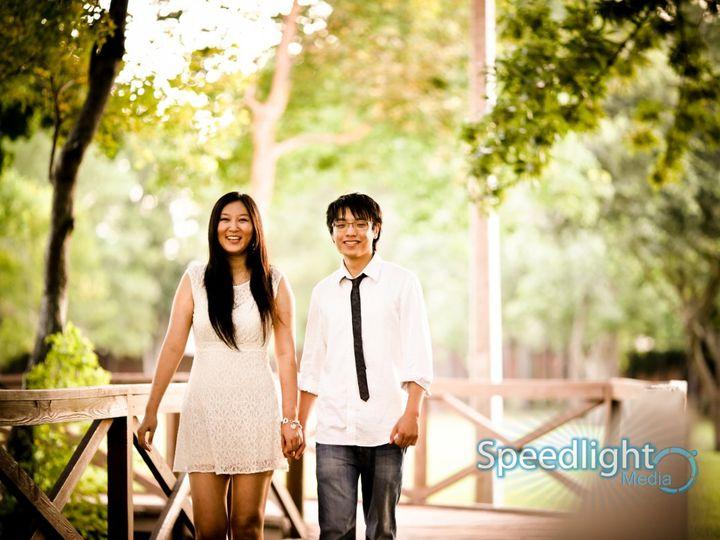 Tmx 1343759267183 201207306H5C1792 Houston wedding photography