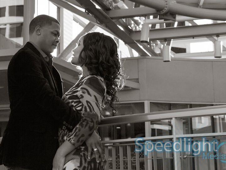 Tmx 1360700531632 DS2 Houston wedding photography