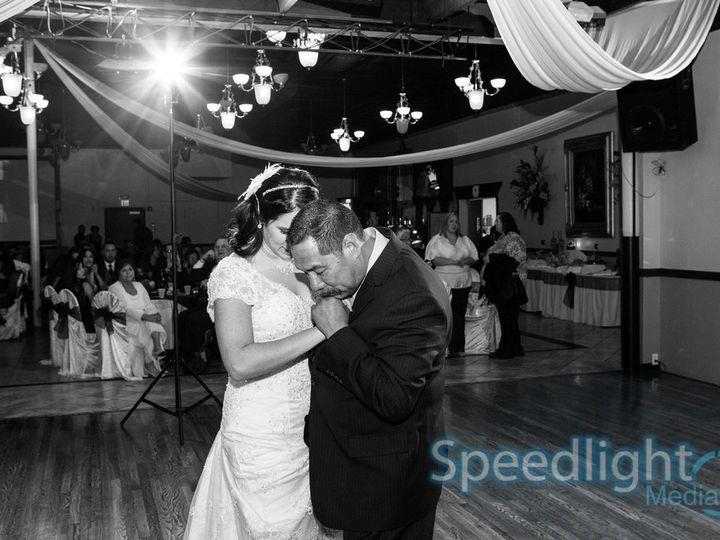 Tmx 1360700632839 82235625275fae1b4219b Houston wedding photography