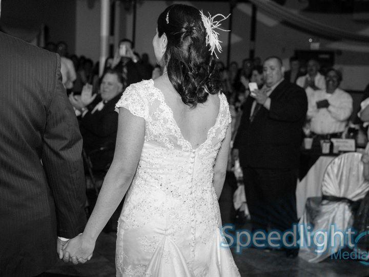 Tmx 1360700793622 8222458112b26f32afd5b Houston wedding photography
