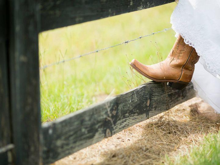 Tmx 1372880388632 10260474868180413938642031339660o Houston wedding photography