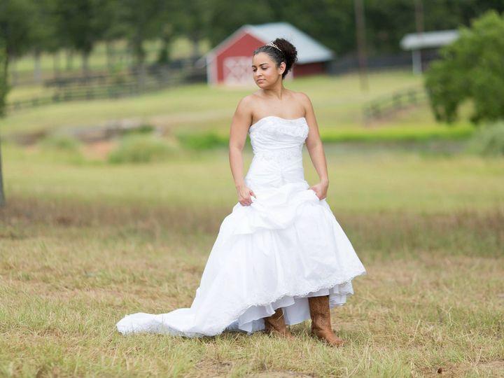Tmx 1372880401787 1040412486818181393850805602714o Houston wedding photography