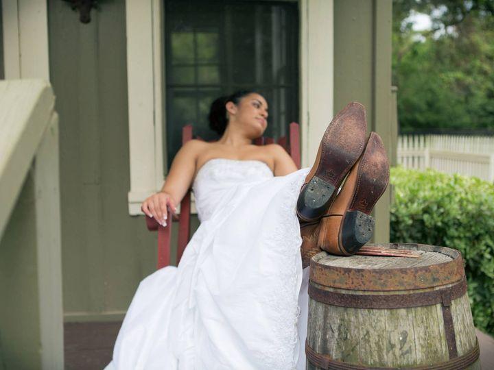 Tmx 1372882014235 1064404486817908060544254111494o Houston wedding photography