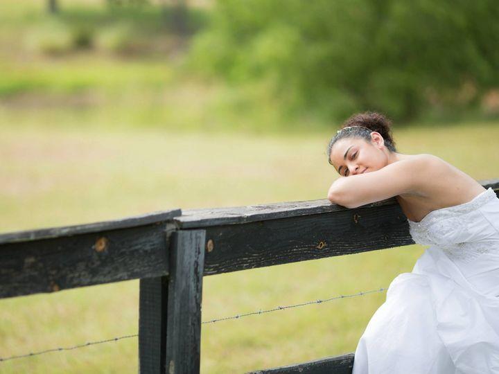 Tmx 1372882160579 10408094868180580605292142723298o Houston wedding photography