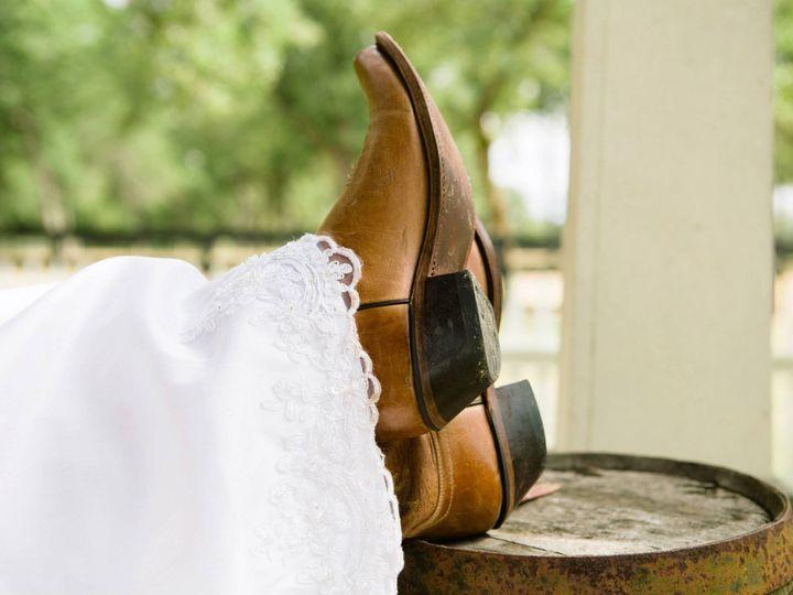 Tmx 1372882194946 10530594868178380605511088837112o Houston wedding photography