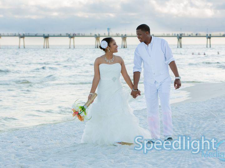 Tmx 1375379375260 9417779336a21d7ab249b Houston wedding photography
