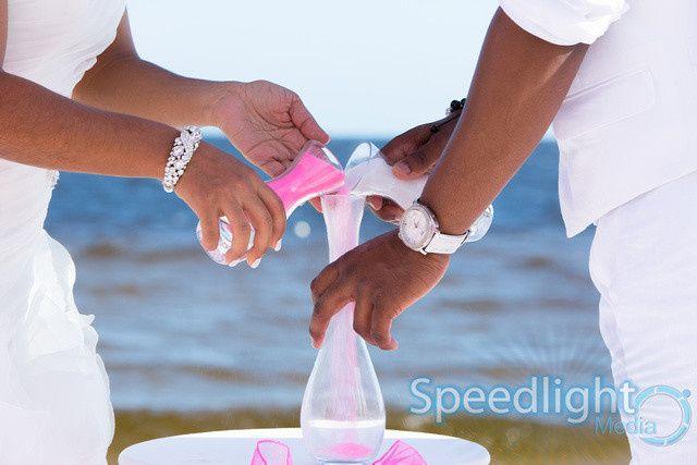 Tmx 1375379386569 9417766848079a0a9759o Houston wedding photography