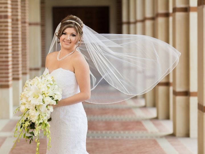 Tmx 1386399412335 6h5c083 Houston wedding photography