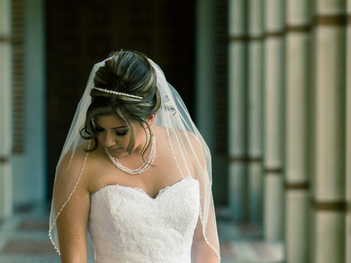 Tmx 1386399561457 6h5c083 Houston wedding photography