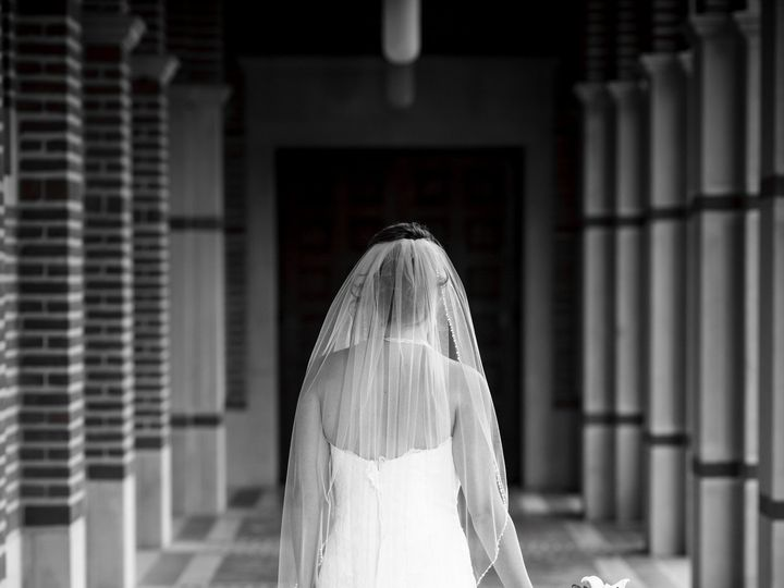 Tmx 1386399683900 6h5c086 Houston wedding photography