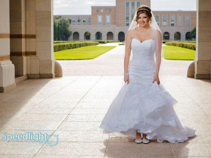 Tmx 1386399813587 6h5c0928  Houston wedding photography