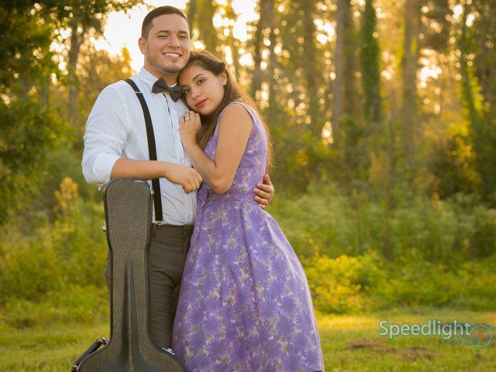 Tmx 1433401249231 7o0c2535 Editwatermark Houston wedding photography