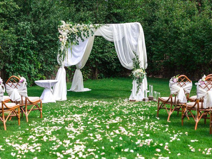 Tmx 1487308517722 Istock 587197548 Woodhaven wedding eventproduction