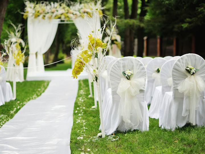 Tmx 1491157489499 Istock 186297266 Woodhaven wedding eventproduction