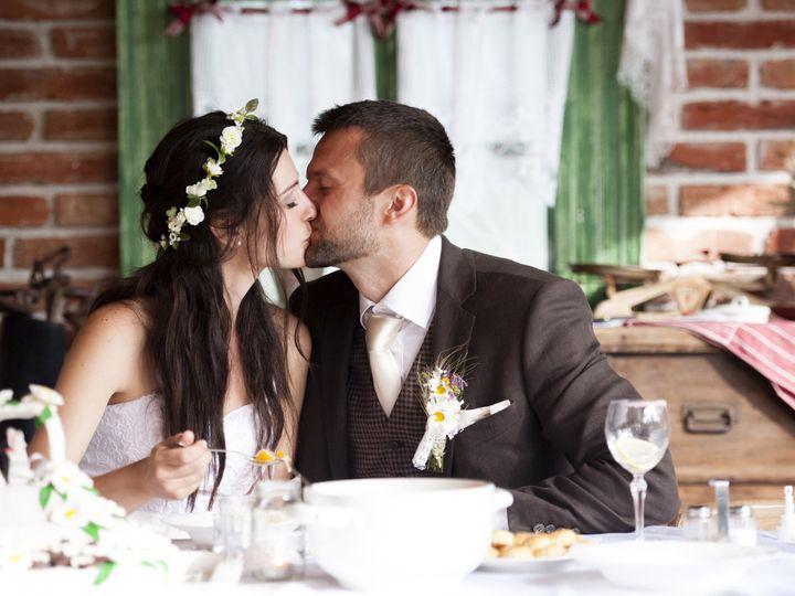 Tmx 1491157551400 Istock 487421567 Woodhaven wedding eventproduction