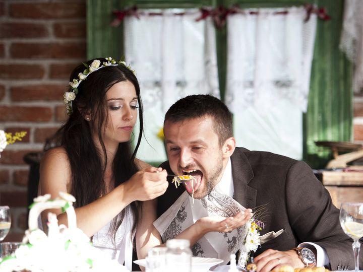 Tmx 1491157551834 Istock 487423697 Woodhaven wedding eventproduction