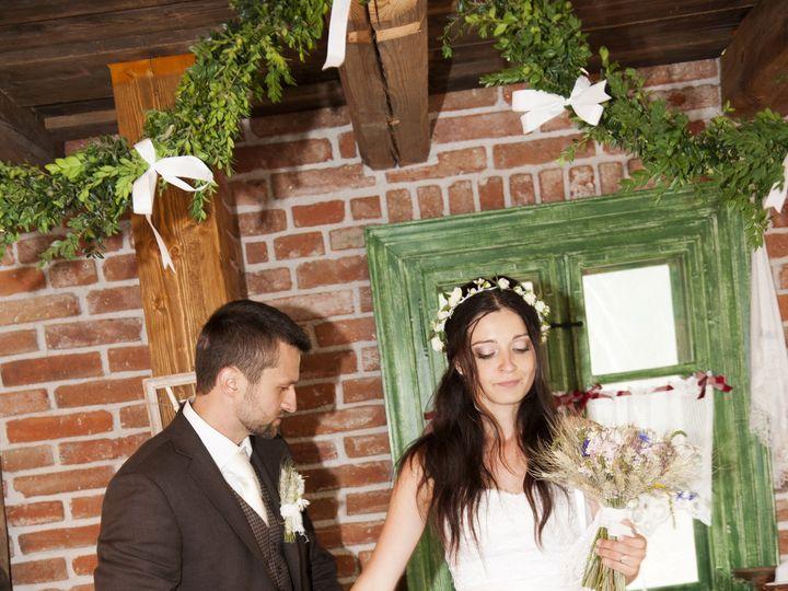 Tmx 1491157635686 Istock 487439259 Woodhaven wedding eventproduction