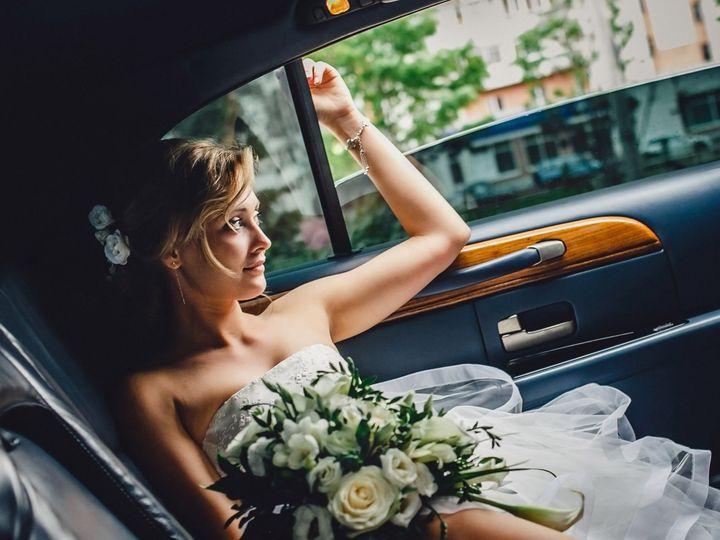 Tmx 1491157875747 Istock 514574486 Woodhaven wedding eventproduction