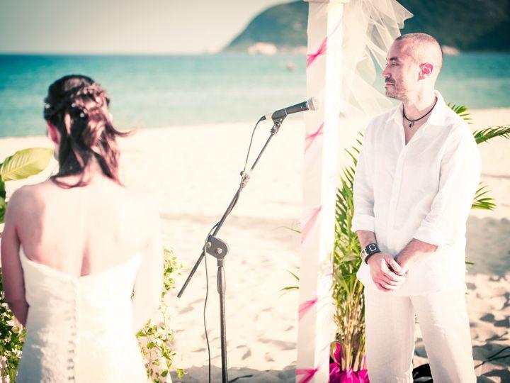 Tmx 1491157898269 Istock 526744601 Woodhaven wedding eventproduction