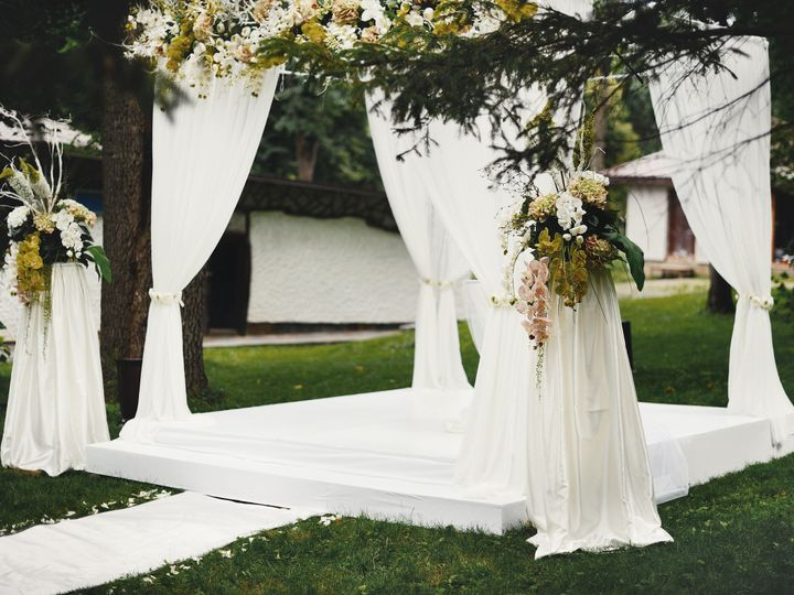 Tmx 1491158108249 Istock 616868612 Woodhaven wedding eventproduction
