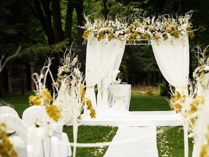 Tmx 1491158132748 Istock 616870220 Woodhaven wedding eventproduction