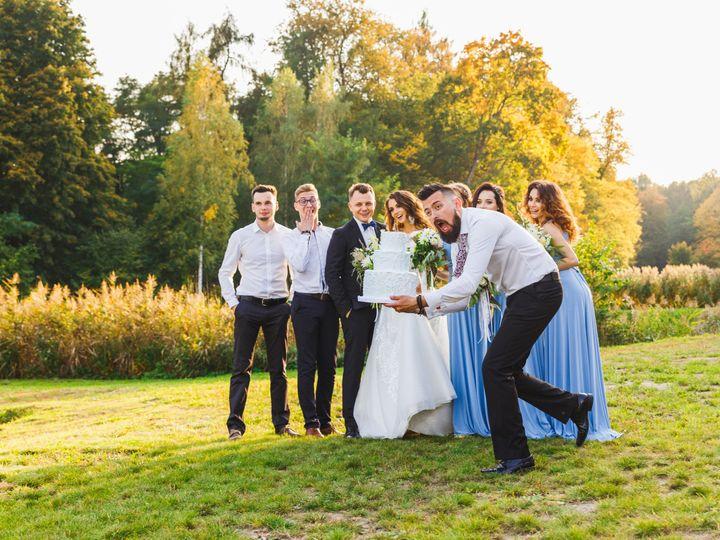 Tmx 1491158328407 Istock 618870506 Woodhaven wedding eventproduction