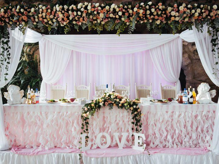 Tmx 1491158367637 Istock 645019594 Woodhaven wedding eventproduction