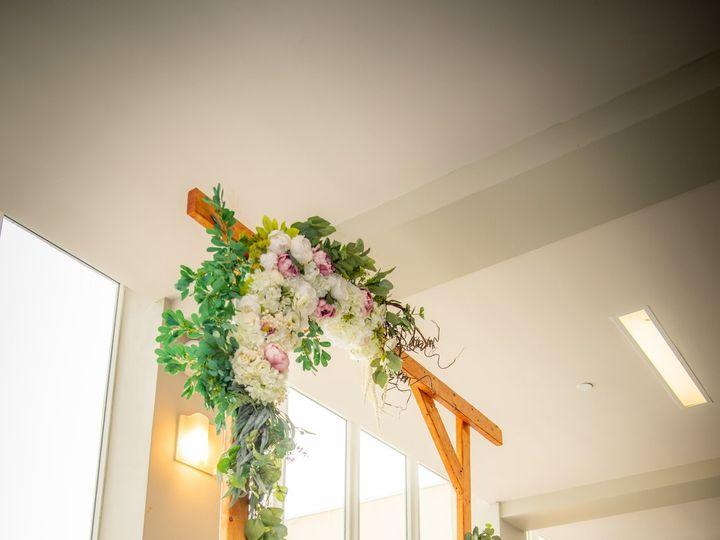 Tmx D81 0680 Resized 1 51 142952 160851797946259 Miami, FL wedding eventproduction