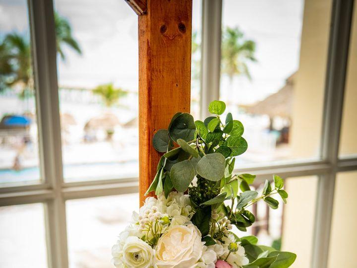 Tmx D81 0682 Resized 51 142952 160851798266179 Miami, FL wedding eventproduction