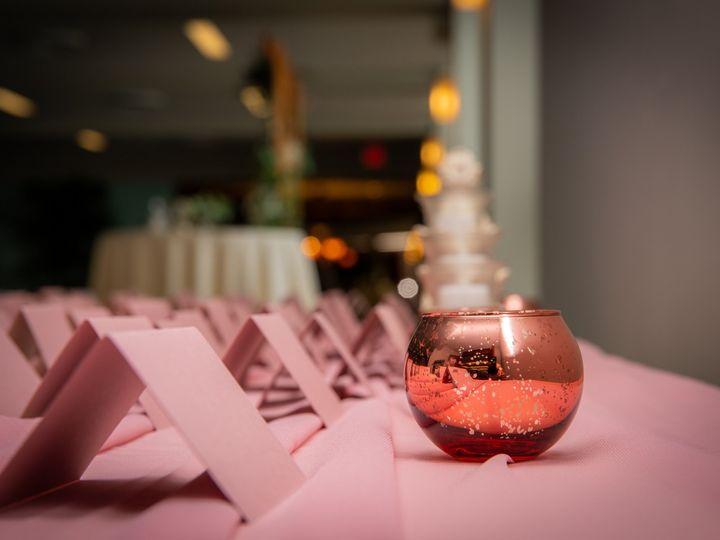 Tmx D81 0695 Resized 51 142952 160851794623618 Miami, FL wedding eventproduction