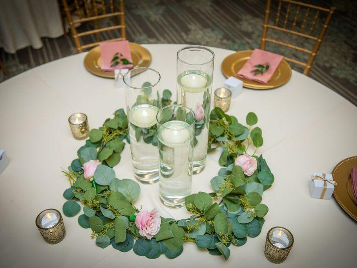 Tmx D81 0700 Resized 1 51 142952 160851795366365 Miami, FL wedding eventproduction