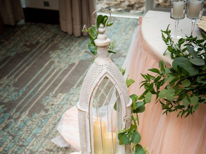 Tmx D81 0723 Resized 51 142952 160851787850949 Miami, FL wedding eventproduction