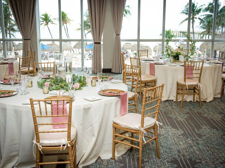 Tmx D81 0740 Resized 51 142952 160851797689916 Miami, FL wedding eventproduction