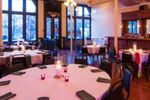 Grand Opera House Banquet Center image