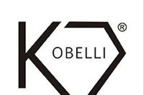 Kobelli