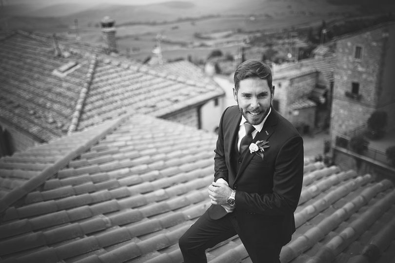 weddingtuscanypienza0048