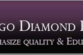Chicago Diamond Experts Inc.