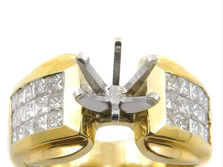 Tmx 1285751397014 Product123502 Chicago wedding jewelry