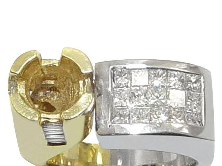 Tmx 1285751399732 Product123501 Chicago wedding jewelry