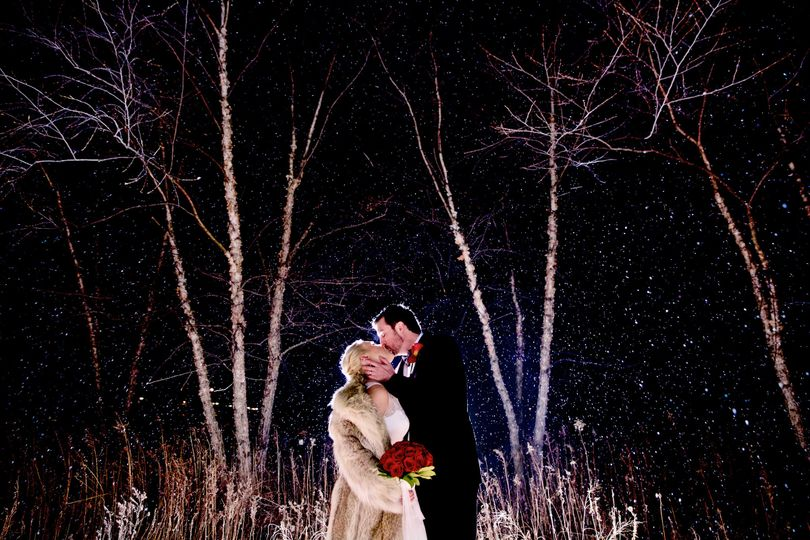 weddingwirecover