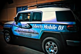 Liberty Events Unlimited
