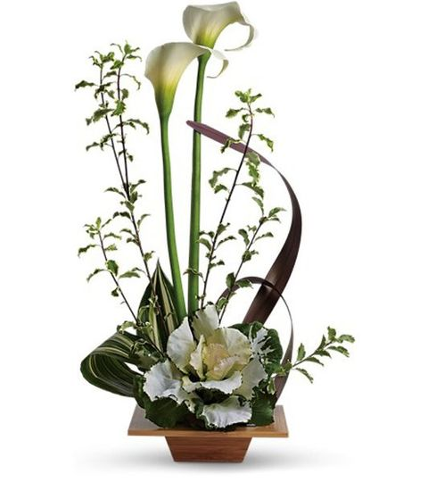 wedding centerpiece, wedding ceremonies, wedding flowers