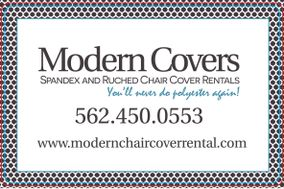 Modern Covers LLC