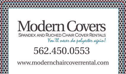 Modern Covers LLC