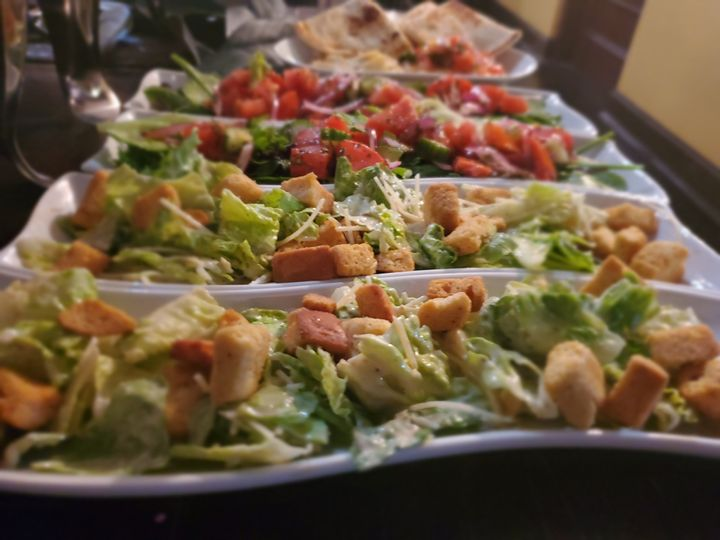 Tmx 20200111 170841 51 674952 158338262523123 Lake Elsinore, CA wedding catering