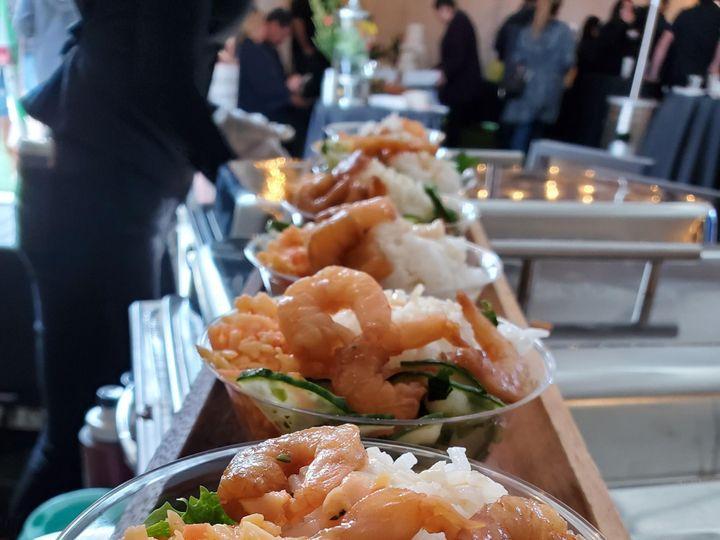 Tmx 20200301 135610 51 674952 158338280920328 Lake Elsinore, CA wedding catering