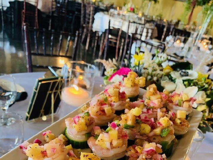Tmx 47253 51 674952 158338304524426 Lake Elsinore, CA wedding catering