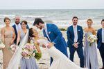 Harrison Weddings image