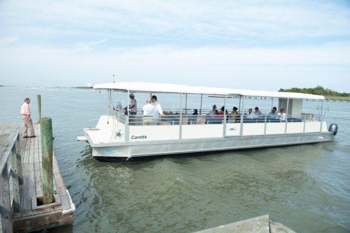 boat shuttle 3 2013