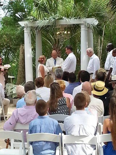 duncan stone wedding